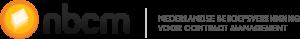 logo nbcm