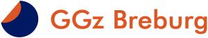 ggz-breburg