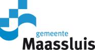 Logo Maassluis