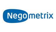 negometrix logo